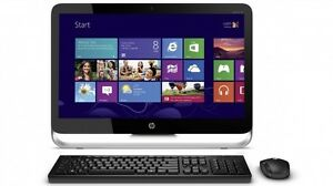 HP-Pavilion-TouchSmart-23-f325a-23-034-AMD-A6-5400k-16GB-2TB-AMD-Rad-HD-740D