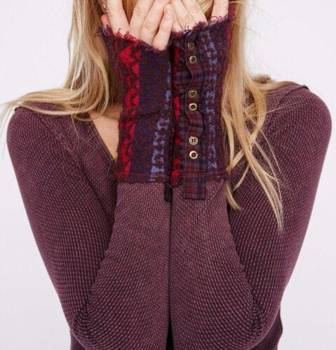 a maniche V a Ob536631 alto collo scollo donna Art con a scollo Scollo con termocollante V lunghe da collo a 8qFXxIz