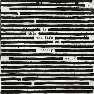 Roger-Waters-Is-This-The-Life-We-Really-Want-New-Vinyl-LP-Explicit-180-Gra