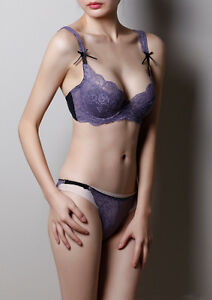 995cd76f0a Image is loading DN-BRAND-BERLEI-BARELY-THERE-COTTON-BRA-CONTOUR-