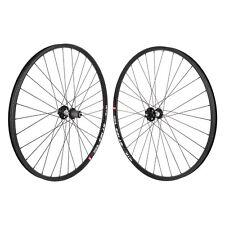 WTB FREQUENCY ST I23 29er Tubeless Mountain bike Wheelset SRAM X7 6 bolt Disc