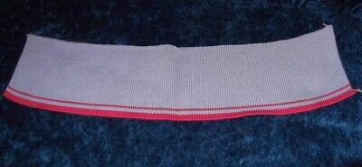 LIME 110cm Wide Per 1//2 Metre SEW EASY HOMESPUN 100/% COTTON FABRIC
