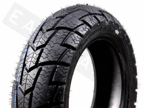 SAVA MC32 WIN SCOOT  Scooter Tyre 100//70-14   100 70 14 inch  BRAND NEW