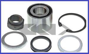 Roulement-roue-arriere-Citroen-AX-C15-Visa-Xsara-Saxo-ZX-Peugeot-106-205-306-309