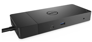 Dell WD19 K20A 180W Docking Station USB-C Thunderbolt, HDMI, Dual DisplayPort