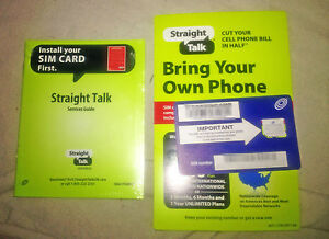 Straight-Talk-AT-amp-T-Micro-SIM-Card-Activation-Kit-iPhone-4-4S-Galaxy-S3-MicroSIM
