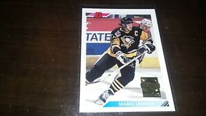 2001-02-Topps-Mario-Lemieux-Reprints-MARIO-LEMIEUX-5-of-10