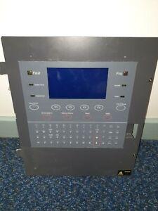 Gent Vigilon Compact Plus Inner Door Fire Alarm