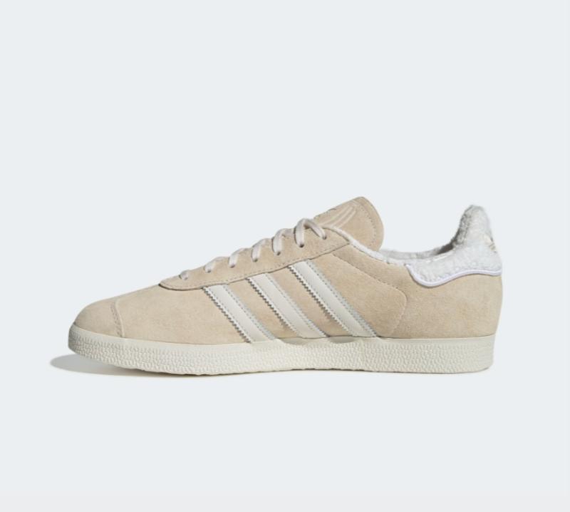 Adidas Originals Gazelle Scarpe Da Ginnastica Scarpe Da Ginnastica Ee5501 Tg 8-11