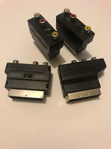 cable-adaptateur-convertisseur-video-peritel-s-video-rca-3-broches