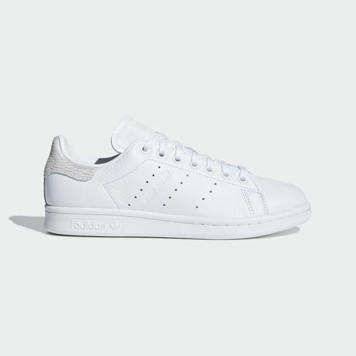 B41625 Stan Smith Casual shoes white sneakers