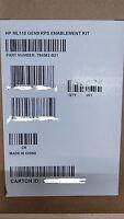 Hewlett Packard 784582-b21 Ml110 Gen9 Rps Enablement Kit (784582b21)