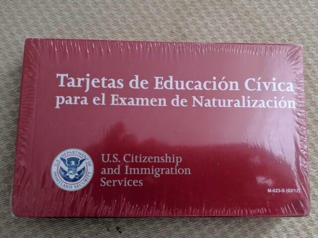 para que es la educacion cívica