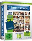 Lindenstraße - Staffel 15 - Special Edition (2011)