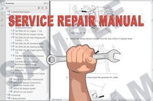 2007 can-am outlander 650 xt camo service-shop manual pdf on dvd.