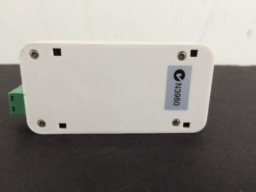 KK Swann OSD Controller Remote for Dome CCTV Camera DVR