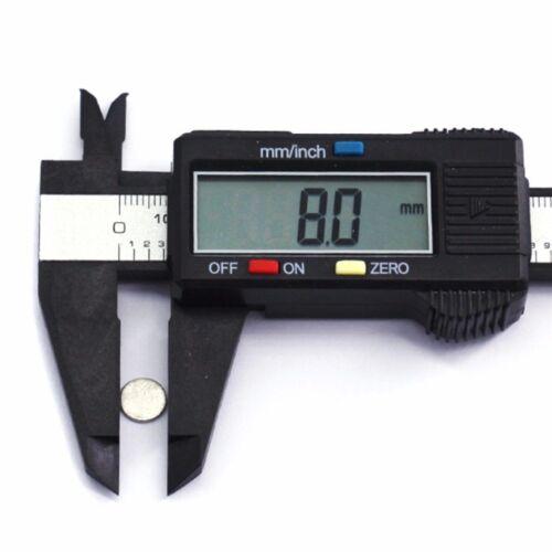 10//50 tlg Neodym Round Magnete 8 x 2 mm Super Magneten Minimagnete Büro Pinnwand
