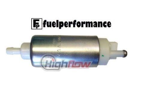 New Direct Fit EFI Fuel Pump Victory Hammer Premium / S / 8 Ball 2005 - 2015
