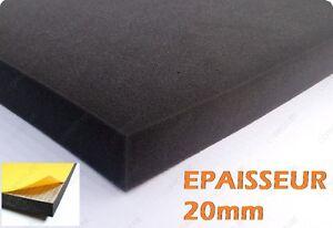 Mousse-de-selle-adhesive-epaisseur-20mm-330mm-X-330mm-pour-moto-et-poly