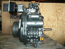 Yanmar L70AE Diesel Engine 4.9kw @ 3600 rpm electric start