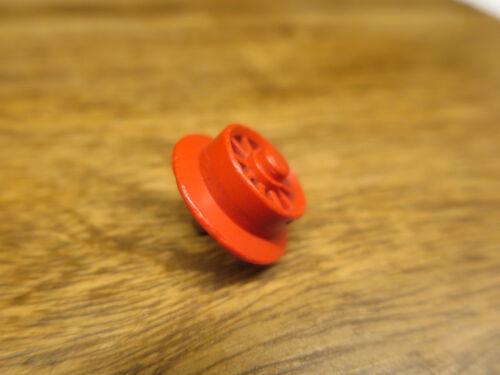 Lego Railway 9V 4,5V 12V Couplings Axles Wheels Buffer Selection KG J11//1