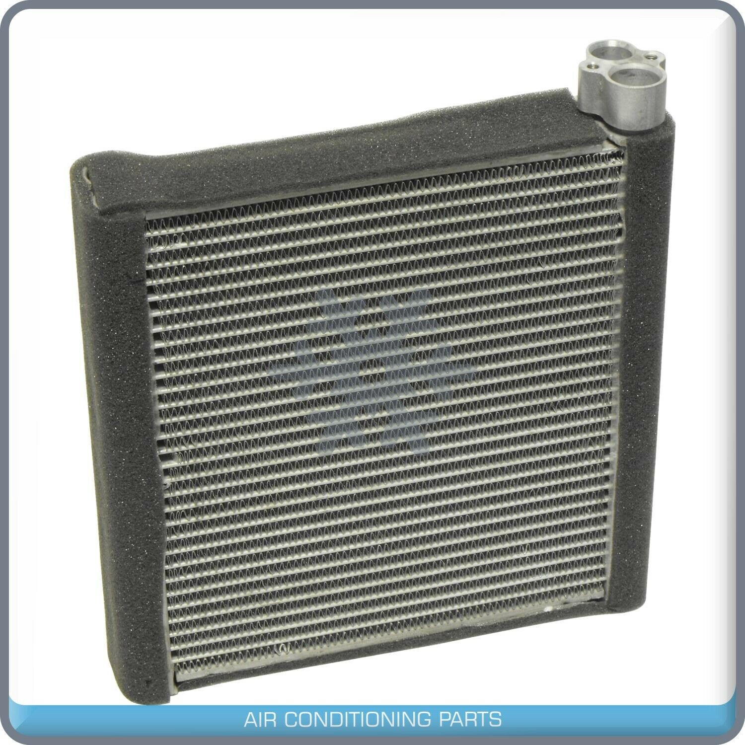 New A/C Evaporator Core for Honda Fit 2009 to 2014 - OE ...