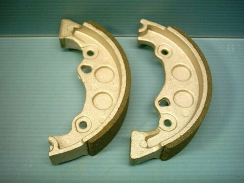 Zündapp Bremse R 50 RS 50 Super Bremsbacken 561-15.903 NEU