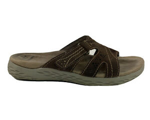 Earth Origins Earth Sizzle Sandals