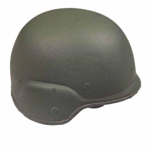 Jim USMC Force Recon 1//6 Scale Dragon Action Figures Helmet