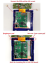 thumbnail 10 - GBC Game Boy Color Q5 IPS Backlight with OSD