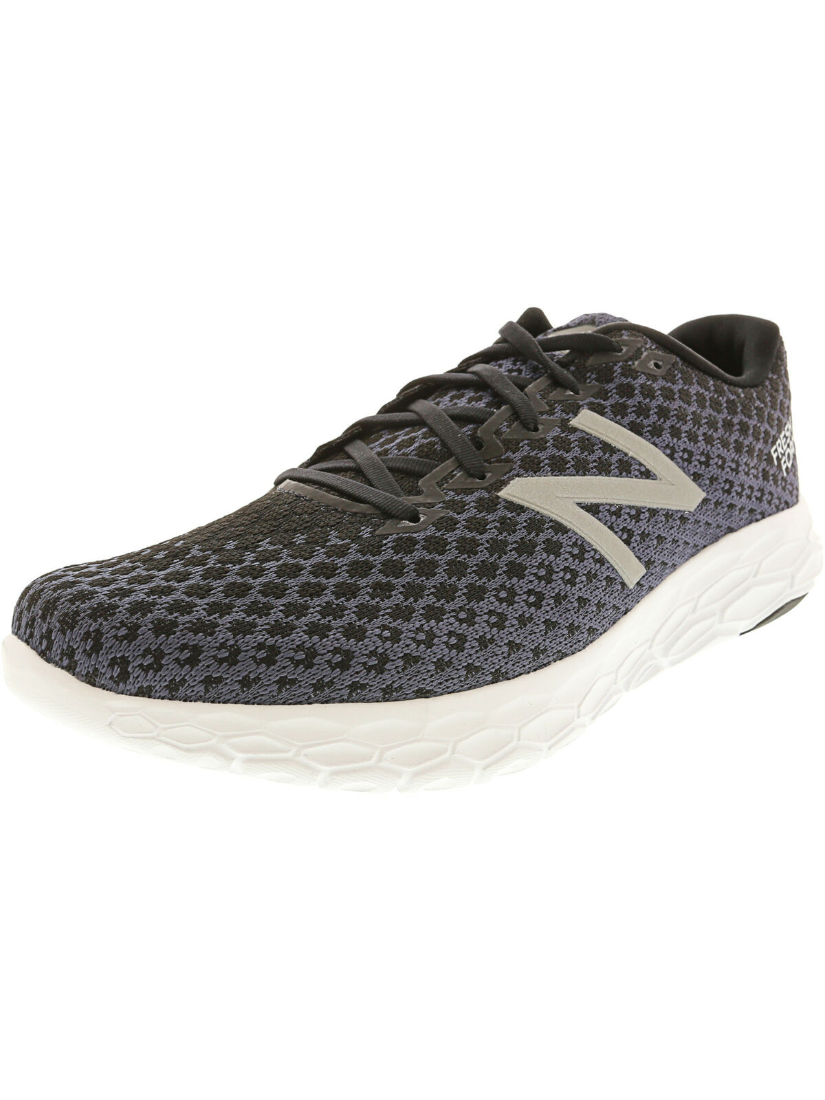 New Balance Homme mbecn Ankle-high Mesh Chaussure De Course