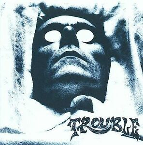 TROUBLE-Simple-Mind-Condition-CD-11-tracks-FACTORY-SEALED-NEW-2009-Escapi-USA