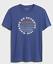 Banana-Republic-Homme-a-manches-courtes-Graphic-Tee-T-Shirt-nouvelle-S-M-L-XL-XXL miniature 2
