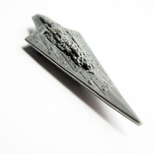 NEW Star Wars Rebellion 1x Super Star Destroyer Executor Mini - Fantasy Flight