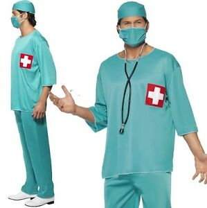 masque robe medical