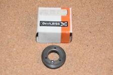 DEVILBISS JGHV-450-33-50 BAFFLE HEAD