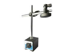 Magnetisch-Stativ-fuer-Messuhr-Messgeraet-Magnet-Magnetstativ-Messstativ-P109