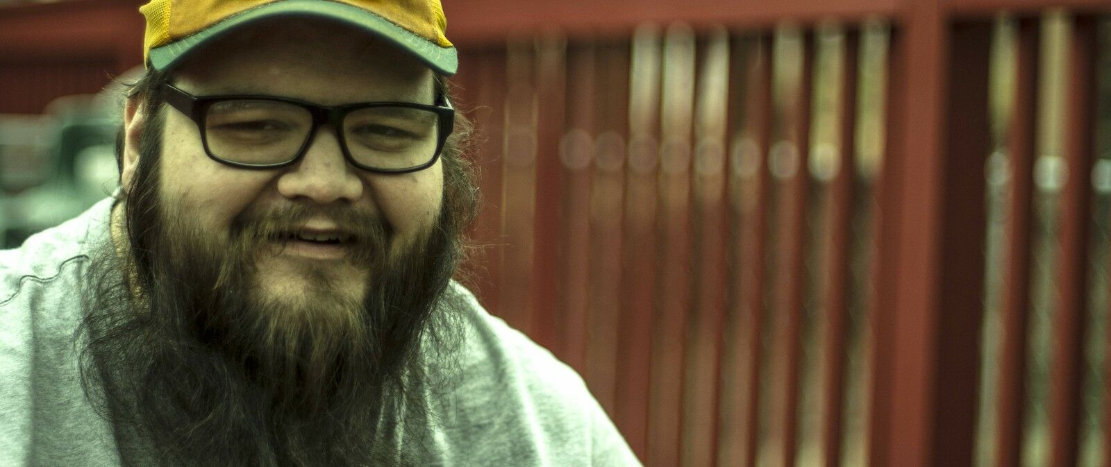 John Moreland Tickets (21+ for Mezz Seating)