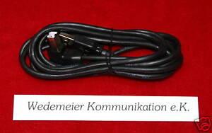 Optipoint-USB-Kabel-NEU