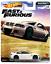 Hot-Wheels-Premium-Rapido-y-Furioso-1-64-Usted-Elige-update-11-12-2020 miniatura 6