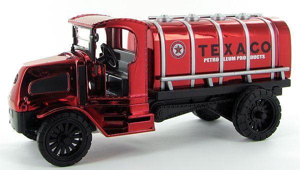 Ertl 1 32 Escala Modelo Texaco  24 24 24 - 2007   BN   21841P a1ccf2