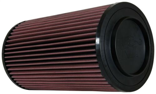 K/&N Filters E-0656 Air Filter Fits ProMaster 1500 ProMaster 2500 ProMaster 3500