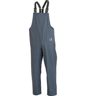 Arbeitskleidung & -schutz Kleidung Regenlatzhose En 342 3.2 Marine An Indispensable Sovereign Remedy For Home