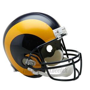 LOS-ANGELES-LA-RAMS-81-99-THROWBACK-NFL-FULL-SIZE-REPLICA-FOOTBALL-HELMET