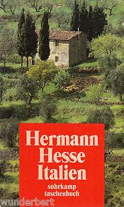 g-ITALIEN-Hermann-HESSE-tb-1996