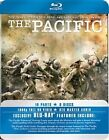 Pacific 0883929080632 With Joseph Mazzello Blu-ray Region a