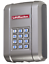 KPW250 Wireless Keypad LiftMaster