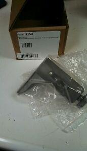 C51 MAGNETIC ROD CLAMP CR600 HR500 HR400 Trimble//Spectra Precision