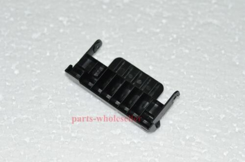 Screws For Dell Inspiron 1520 1521 HDD Hard Drive Caddy Door Vostro 1500 XW037