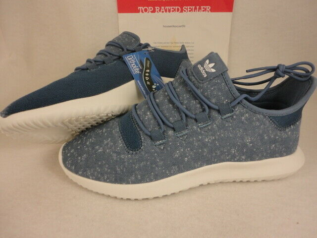 Adidas Tubular Shadow,  Tec Ink   White, BY3572, Size 11
